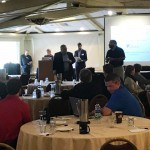 WLA 2017 Fall Conference