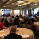 WLA 2018 Annual Conference
